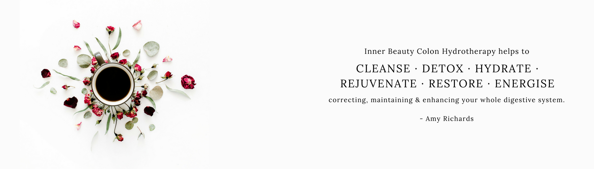 Cleanse · Detox · Hydrate · Rejuvenate · Restore · Energise-2